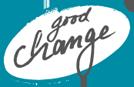 goodchange